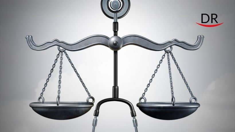 Dental Negligence - Legal Provisions Under the Law (Part 2)