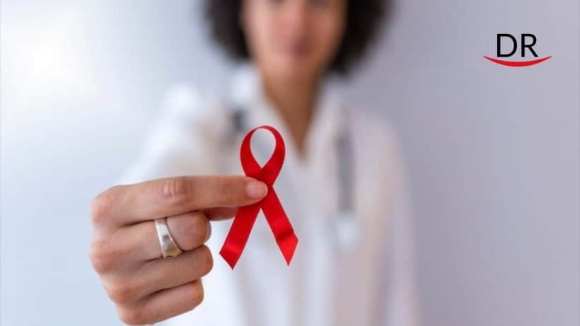 HIV - Overview and Rx Options