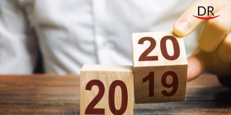 dentalreach 2020
