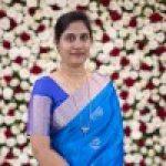 Dr. Rashmi BJ