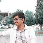 Dr. Samarth Mishra