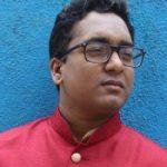 Dr. Rajesh Patnaik